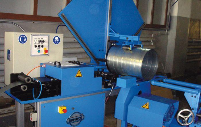 Доска объявлений промышленного оборудования металлообрабатывающее сибмама доска объявлений детские товары